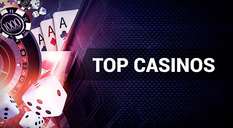 5 traits of quality online casinos